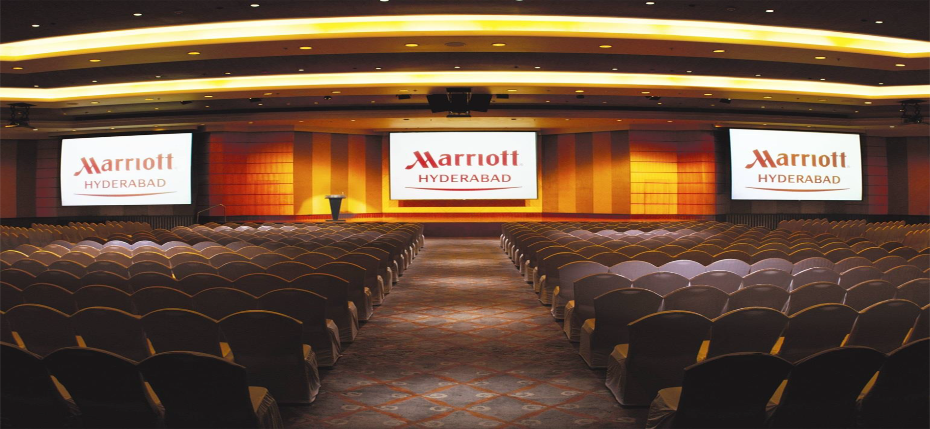 mariott-image